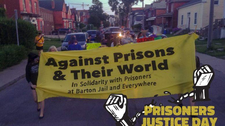 Barton Prisoner Solidarity Project – North Shore Counter-Info